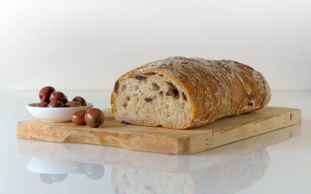 Zabudnite na kupovaný chlieb. Chrumkavý domáci chlebíček bez miesenia budete mať na stole aj vy!